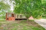 5215 Mount Zion Rd - Photo 4