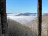 382 Hurrah Ridge - Photo 10