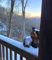 382 Hurrah Ridge - Photo 11