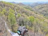 382 Hurrah Ridge - Photo 2