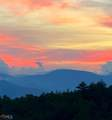 382 Hurrah Ridge - Photo 7