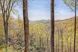 382 Hurrah Ridge - Photo 70