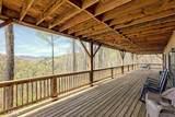 382 Hurrah Ridge - Photo 88