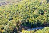 140 Timber Rock Drive - Photo 1