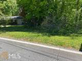 0 Valley Rd - Photo 1