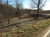 0 Allred Mill Road - Photo 1