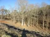0 Allred Mill Road - Photo 20