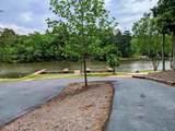 101 Waterside Drive - Photo 3