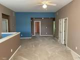 395 Ridgewood Dr - Photo 19