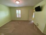 395 Ridgewood Dr - Photo 31