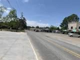 73 Park Street - Photo 10