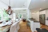 192 Camille Ct - Photo 48