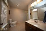 192 Camille Ct - Photo 74