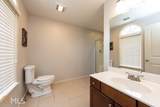 192 Camille Ct - Photo 75