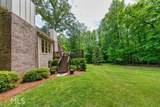 192 Camille Ct - Photo 84