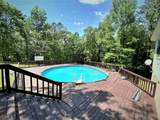 149 Marcey Dr - Photo 8