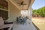 3947 Bloomfield Way - Photo 4