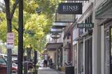 410 Church Street - Photo 81