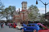 410 Church Street - Photo 82