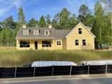 0 Durham Estates - Photo 2