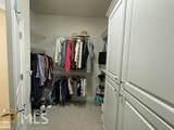 427 Tallulah Dr - Photo 26