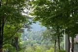 393 Potomac - Photo 61