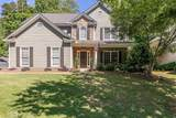 34 Lake Forest Dr - Photo 1