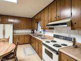 2084 Parks Mill Rd - Photo 9