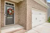 546 Lanier Ct - Photo 4