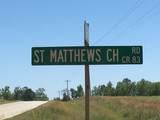 1152 St Matthews Church Rd - Photo 13