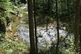 0 Harris Creek Dr - Photo 15