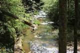 0 Harris Creek Dr - Photo 17