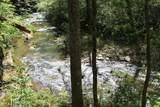 0 Harris Creek Dr - Photo 18