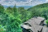 773 Heards Ridge - Photo 2