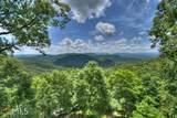 773 Heards Ridge - Photo 20