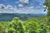 773 Heards Ridge - Photo 21