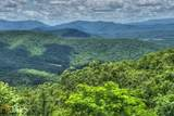 773 Heards Ridge - Photo 22