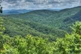773 Heards Ridge - Photo 23