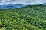 773 Heards Ridge - Photo 24