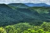 773 Heards Ridge - Photo 25