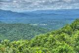 773 Heards Ridge - Photo 26