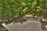773 Heards Ridge - Photo 36