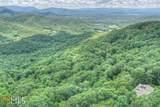 773 Heards Ridge - Photo 4