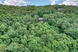773 Heards Ridge - Photo 5