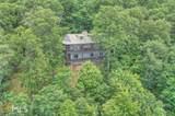 773 Heards Ridge - Photo 6