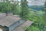 773 Heards Ridge - Photo 9