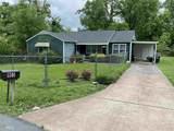 905 Magnolia Ave - Photo 1