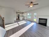 208 Orchid Drive - Photo 5