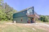 2276 Wallace Rd - Photo 10