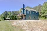 2276 Wallace Rd - Photo 11